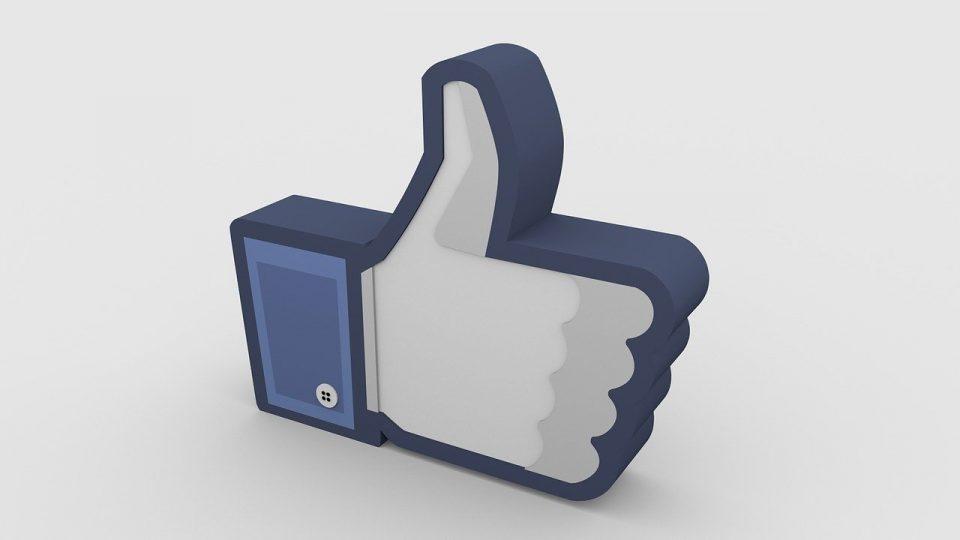 Facebook Ads – det skal du være opmærksom på